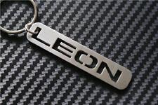 SEAT LEON Porte-clés Porte-clef Porte-clés FR CUPRA R SDi TDi Turbo TFSI TSI