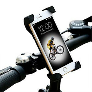 IG1892 Bike Handlebar Mount Holder
