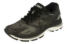 Asics Gel-Nimbus 19 Womens Running Trainers T750N Sneakers Shoes 9099