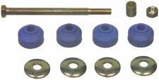 Parts Master K6600 Sway Bar Link Or Kit