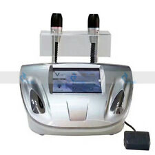 V MAX HIFU Skin Tightening Ultrasound Face Neck Lift Wrinkle Treatment Machine