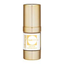 Cellcosmet CellEctive CellLift Eye Contour Cream 0.53oz, 15g Skincare Eyes