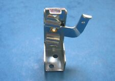 VENETIAN BLIND SWIVEL ARM TOP OR FACE FIXING BRACKET FOR TOP BOX SIZE APPROX 38m