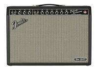 Fender Tone Master Deluxe Reverb 120V Amplifier - 2274100000 - Used