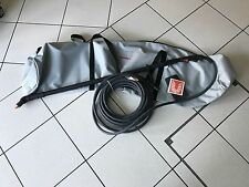 Plasmabrenner Hypertherm Duramax Hy amp in 1,2m  059581