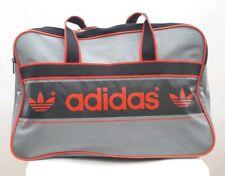 VentaEbay Deporte Bolsa Adidas Bolsa Adidas Deporte En gbYf7y6