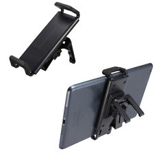 New Universal In Car Air Vent Mount Holder Stand For Cellphone Mobile Tablet GPS