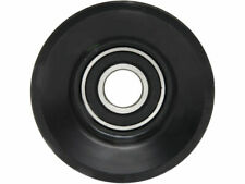 For 1997-1999 Ford Econoline Super Duty Drive Belt Tensioner Pulley 56271HM 1998