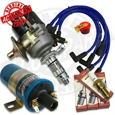 AccuSpark Electronic Ignition & 45D Distributor Pack for MGB 1975-1981