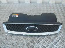Emblema SEAT LEON 5f caratteri BADGE marchio griglia anteriore 5f0853679a 2zz