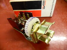 1965 - 1976 FORD F150 F250 TRUCK 71 - 17 MUSTANG HEADLIGHT SWITCH 66-75 BRONCO