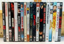 Movies on Dvd #10