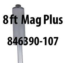 New Veeder Root Gilbarco Tls 350 8 Foot 8ft Mag Plus Tank Probe 846390 107