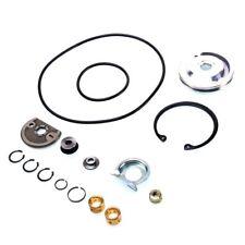 Kinugawa Turbo Rebuild Kit For TOYOTA CT12B 1HD-FTE 17201-17040 & CT15B 1JZ-GTE