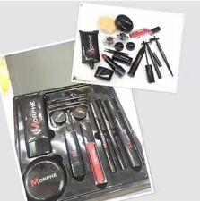 MORPHE Cosmetics Set
