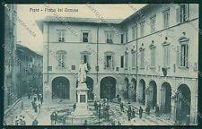 Prato Città cartolina QQ1686