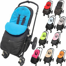 Graco Strollers Amp Accessories Ebay