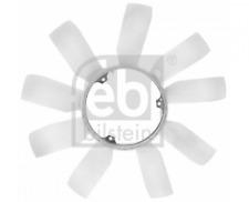 Lüfterrad, Motorkühlung für Kühlung FEBI BILSTEIN 15261