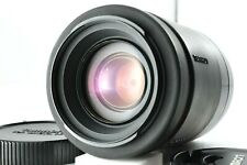 [N.Mint] Tamron AF 80-210mm f/4.5-5.6 for Sony A Mount by DHL from Japan #750