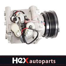 AC A/C Compressor  For Honda CR-V 1997-2001 Honda Civic 1994-2000 CO 3057AC