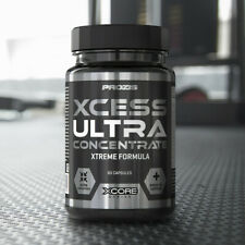 XCESS Ultra Concentrate