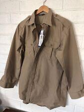 New listing Propper F530238250L3 Tactical Shirt,Khaki,Size L Long