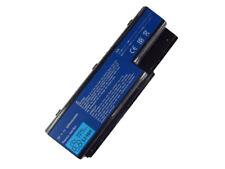 BATERIA para Packard Bell EasyNote LJ75 11.1V 5200mAh