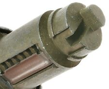 ACDelco E1424D Ignition Lock Cylinder