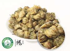 Organic embrione fetale tè crisantemo germoglio * floreale 500g