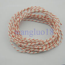 10M STARTER PULL CORD ROPE for STIHL CHAINSAW MS210 230 250 Chainsaw(3.00mm)