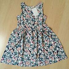 Ärmellose H&M Mädchenkleider