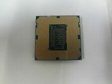 Intel Core i5-3570S 3.10GHz Quad-Core CPU Processor SR0T9