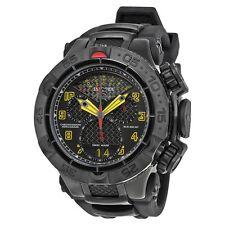 NEU Herren Invicta 20220 Subaqua Noma V Swiss Chronograph Polyurethan Armband Uhr