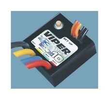 Mtroniks MicroViper Marine 10 Electronic Speed Controller RC Boats
