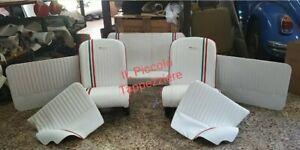 tappezzeria no Fodere Fiat  126 e fiat 500 d,f,l,r