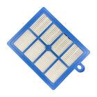 Passend Für Electrolux ZE2271 Staubsauger Filter