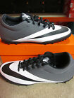Nike MercurialX Pro TF Botas de fútbol hombre 725245 100 Fútbol Tacos