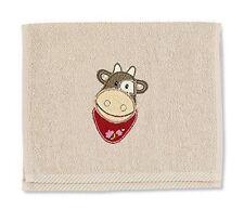 Sterntaler Handtücher für Kinder