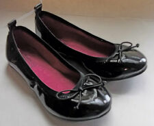 Kenneth Cole Reaction Ballet Flats in Girl's Size 13M