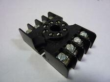 RDI SM8 Relay Socket 8pin ! NEW !