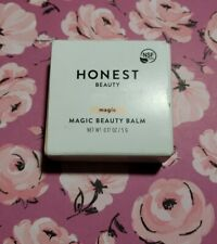 Honest Beauty :: Magic Beauty Balm :: (.17 oz)