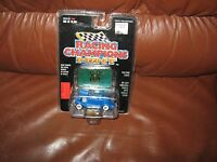 RACING CHAMPIONS MINT Series 1932 Ford Coupe