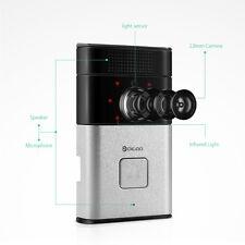 Cámara De Video Timbre De Puerta Inalámbrico Bluetooth Wifi digoo sb-Xyz