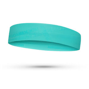 ROCKBROS Sports Headband Outdoor Cycling Running Sweat Anti-slip Cool Headband