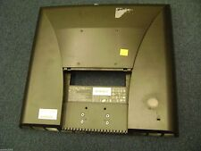 "Viewsonic  VX900 19"" LCD Monitor Rear Cover"