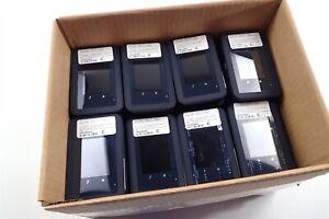Lot of 43 Netgear AT&T Unite Explore 4G LTE AirCard 815S Mobile WiFi Hotspots