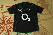Ireland National Team Rugby Jersey Shirt Maglia Puma Original Size S