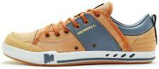 Scarpe da uomo casual multicolore Merrell