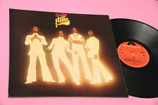 SLADE LP FLAME 1°ST ORIG 1974 NM !! GATEFOLD LAMINATED COVER !!!!!!!!!!!!!!!!!!!