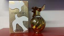 NINA RICCI L'AIR DU TEMPS EAU SUBLIME LIMITED EDITION 100ML Eau De Parfume